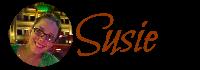 Susie-Signature2