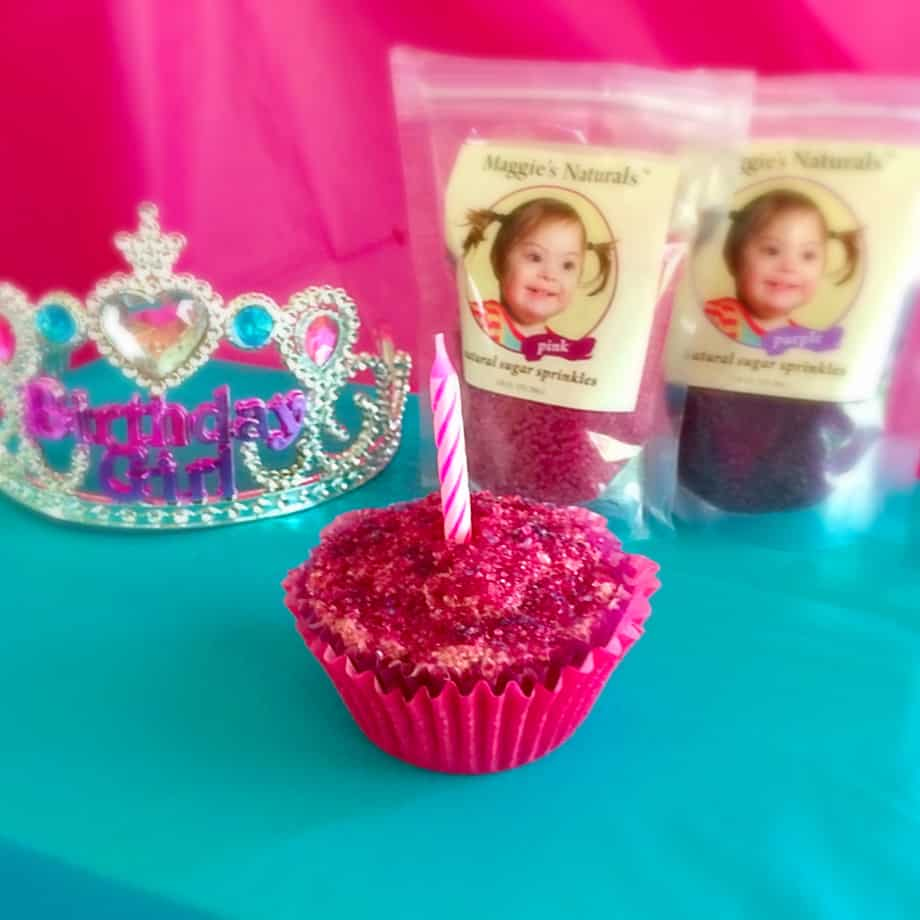 princess birthday party - twitchetts