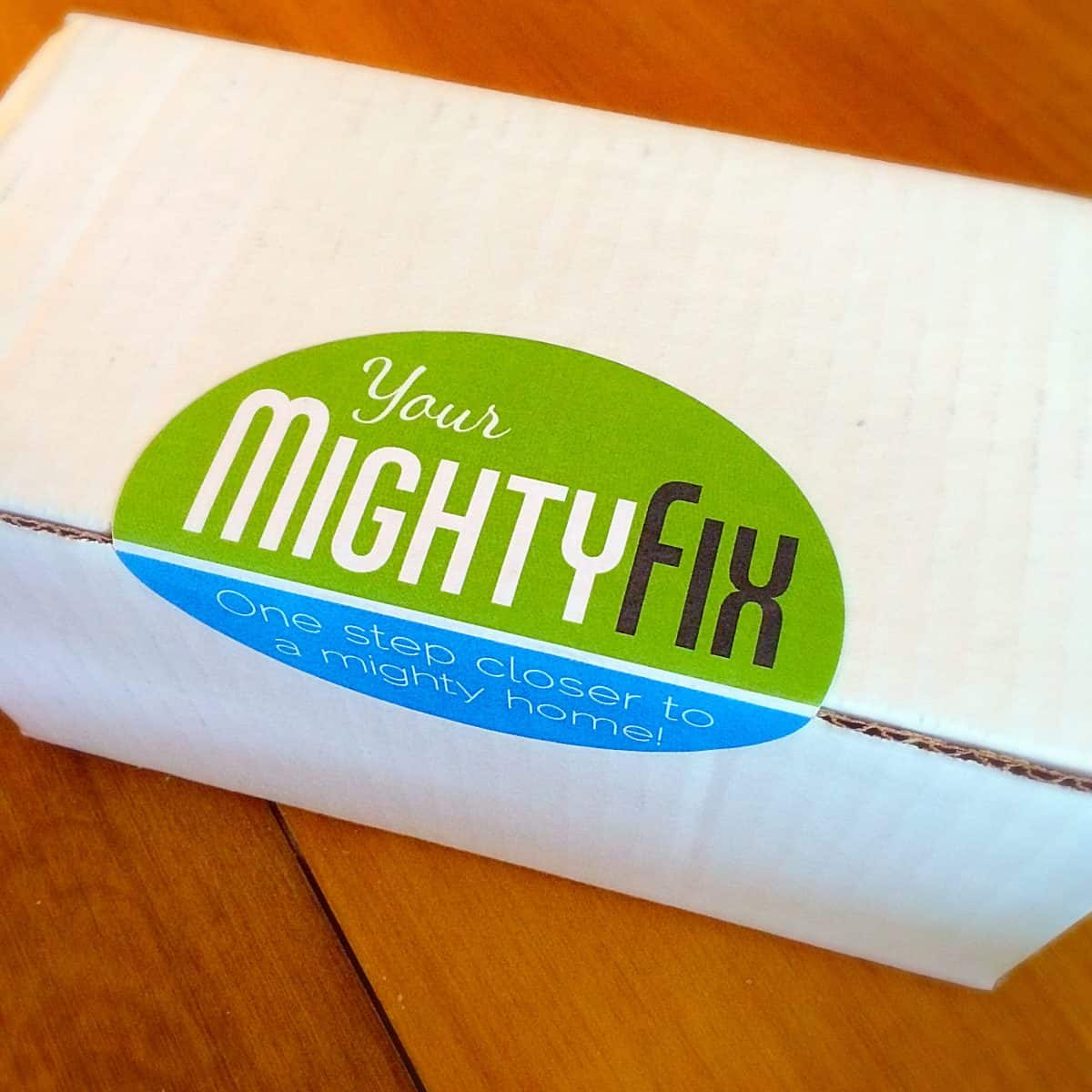 A Mighty Product from Mighty Nest