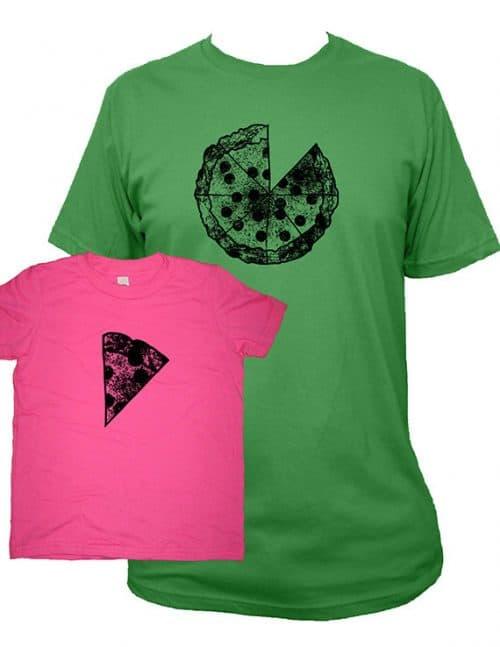 SunshineMountainTees-Matching Shirts