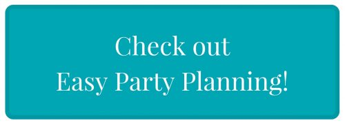 Easy Party Planning Guidebook-button