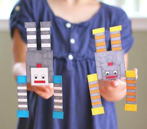balrobots-buggybuddy