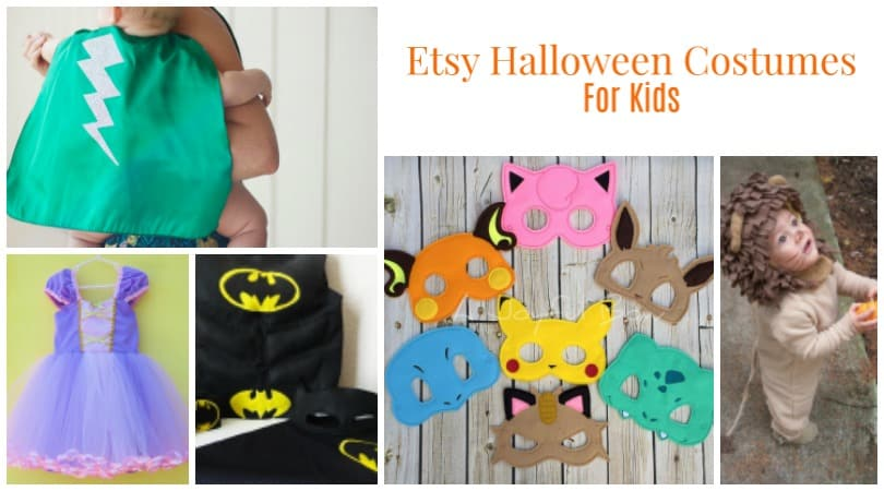 sc 1 st  Twitchetts & Handmade Halloween Costumes ~ An Etsy Roundup - Twitchetts