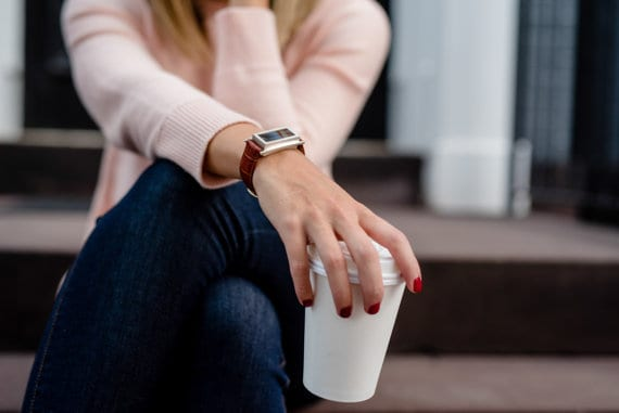 FitBit Bracelets // CreekReflections