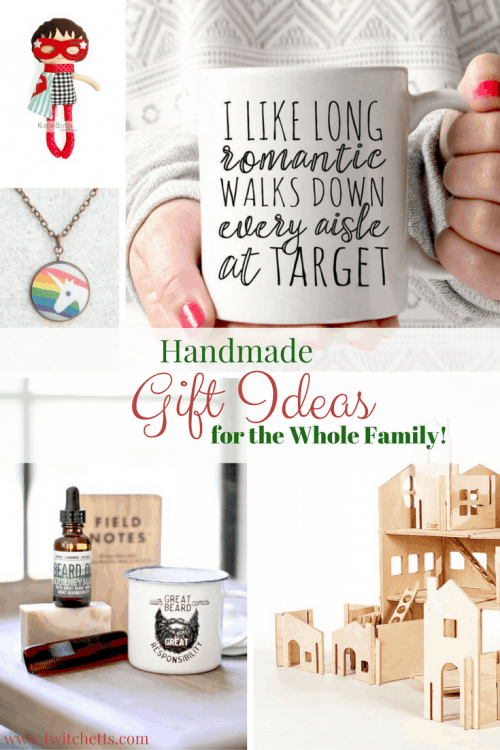 Gift guides archives twitchetts handmade gift for the whole family a collection of gift guides of unique gift ideas negle Image collections