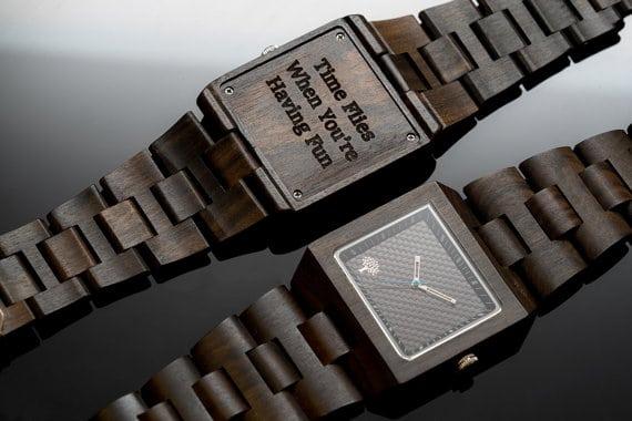 LuxWoods-Watches