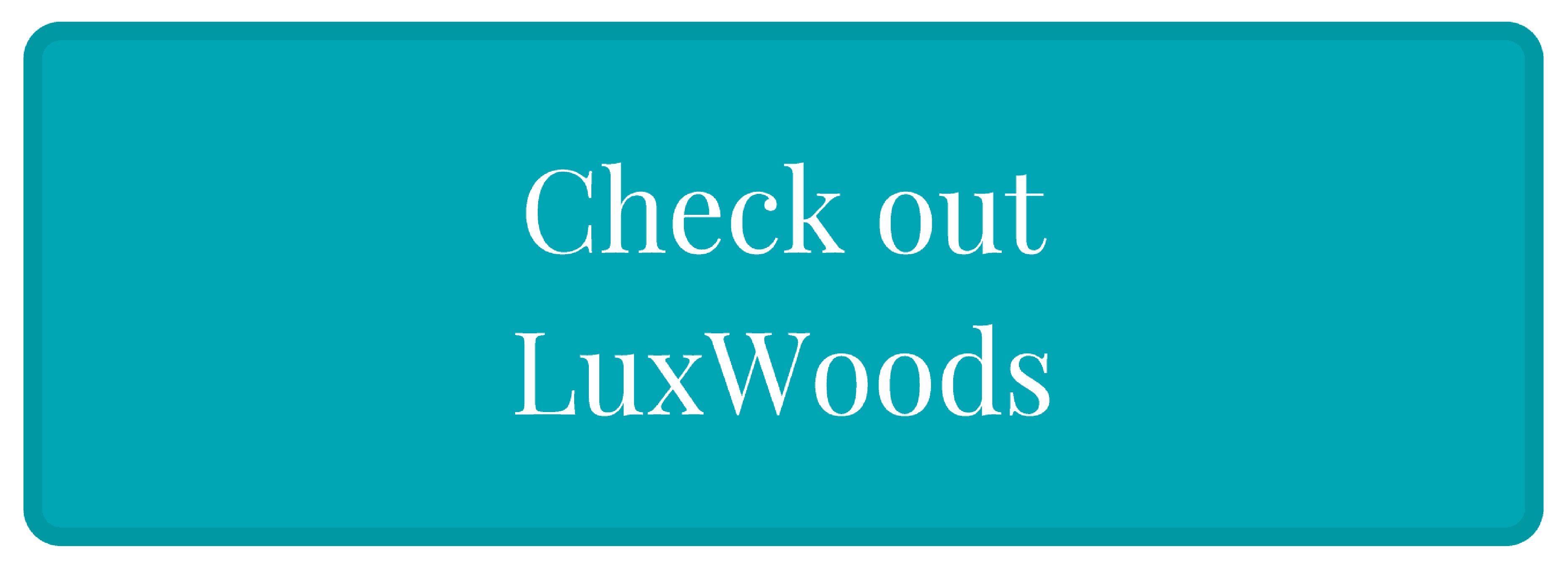 LuxWoods-Watches