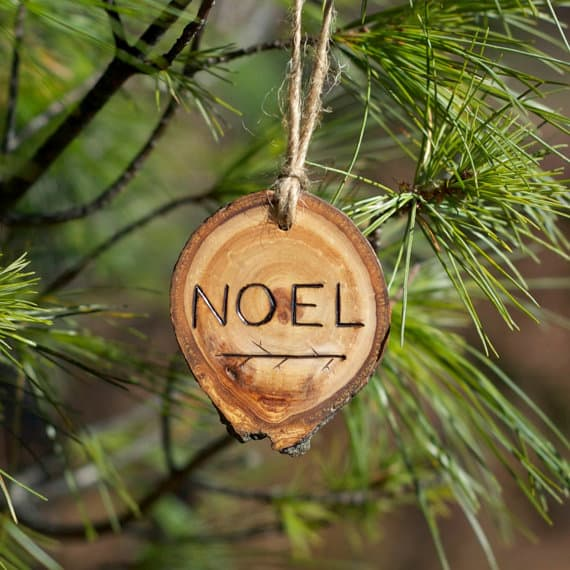 100 etsy christmas ornaments an etsy shop gift guide twitchetts wooden etsy shop ornaments sciox Image collections