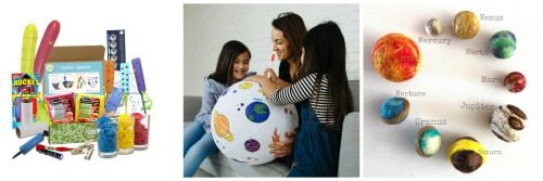 Space theme. Outer space crafts, activities, printables, games, and toys. Perfect for preschool and kindergarten. Play based learning to help talk about planets, the solar system, the sun, moon, stars and more!