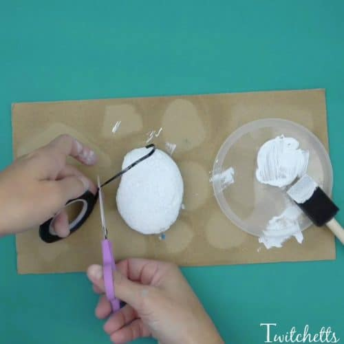Rock Painting Ideas For Beginners