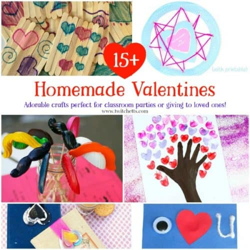 valentine day gifts for kids. cool valentines day presents for, Ideas
