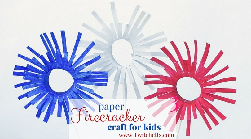Very Easy paper crafts - Origami Fireworks : DIY Crafts - YouTube | 450x810