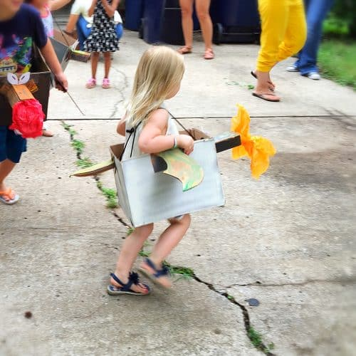 Dragons Race To The Edge party. A Netflix spin-off of How To Train Your Dragon. It was a fun dragon party that the kiddos loved at her birthday party