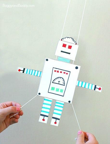 flying-robot-buggybuddy