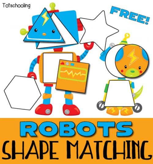 robots-shape-matchingtotschooling