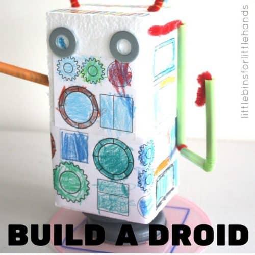 buid-a-droid-print-littlebflh