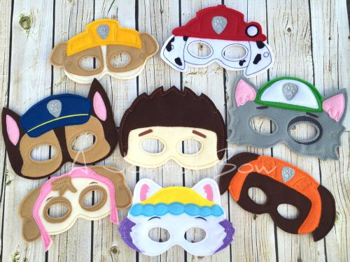 paw-patrol-mask