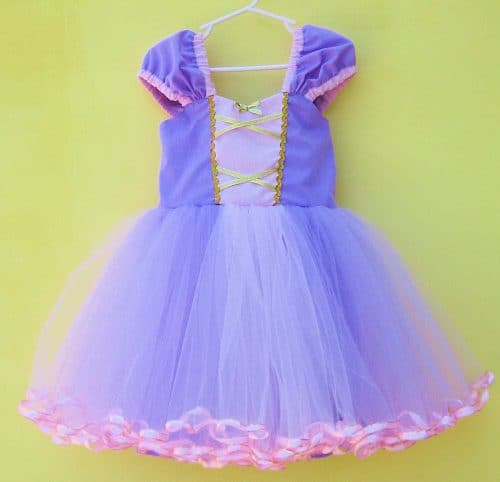 princess-dress