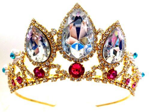 princess-tiara