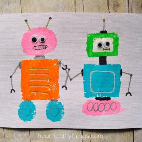 spongerobotsiheartct