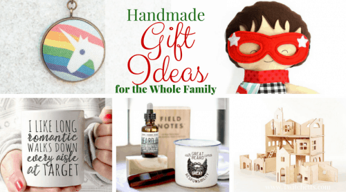 handmade-gift-ideas-for-the-whole-family-fb