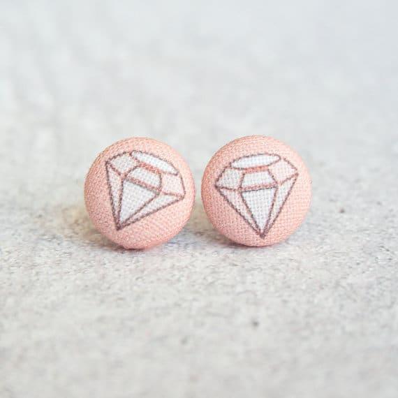 Jewelry // RachelOs