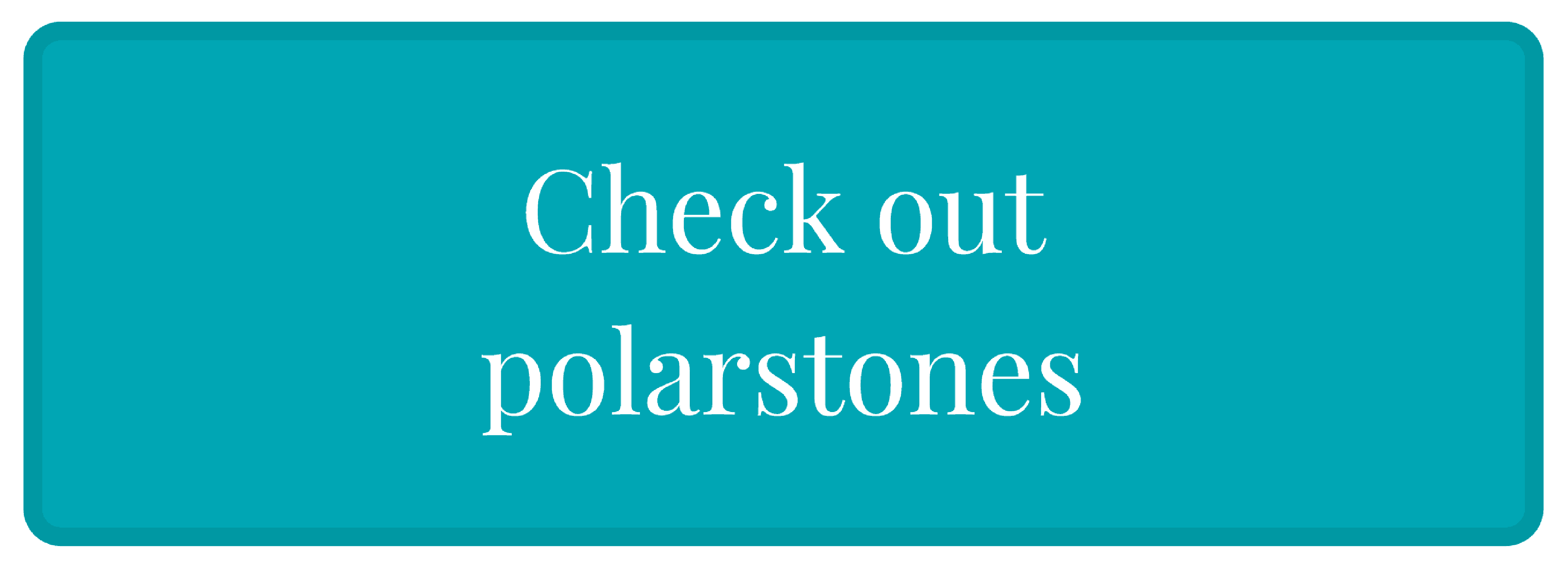 polarstones-Whiskey Stones