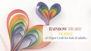3d Paper Firework Craft Patriotic Crafts For Kids Twitchetts