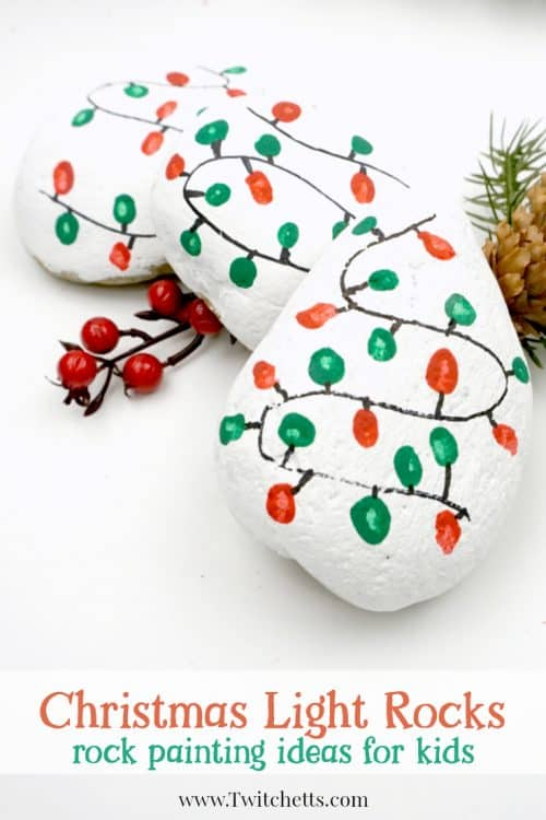 Ideas To Decorate For Christmas For Kids